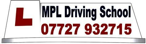 driving school headboards headboard mpl driving school