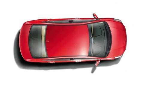 vehicle top view hyundai fluidic verna india price review images