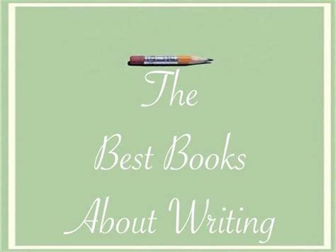 the best books about writing book scrolling