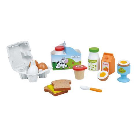 qiddie speelgoed houten speelgoed keuken accessoires atumre