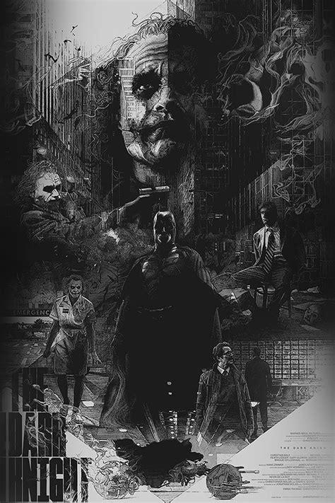az95-joker-batman-poster-film-hero-illustration-art-wallpaper