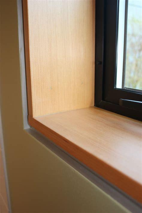 badezimmer baseboard ideen reveal baseboard with kerf door jamb search