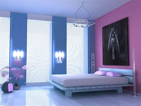 28 modern pink paint colors paintingcolor