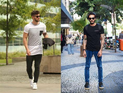 moda masculina en moda ellos apexwallpaperscom o que usar no rock in rio 2017 moda sem censura blog