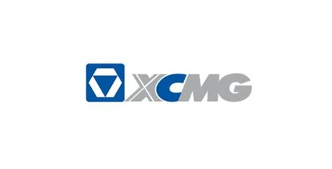 xcmg cranes: maximum efficiency and output truck