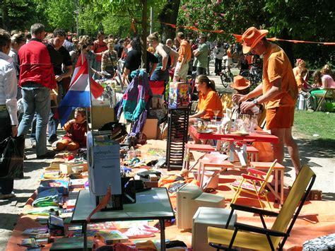 free backyard porn file vondelpark koninginnedag 2007 jpg wikimedia commons