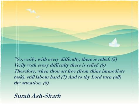 islamic words of comfort 17 best images about islam on pinterest eid prophets in