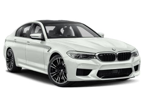 2020 bmw m5 get new engine system new bmw m5 in wilmington bmw of wilmington