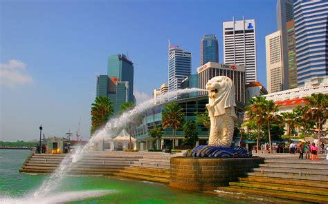 2 Di Singapore thá i ä iá m ä Ạp nhẠt ä á ä i du lá ch singapore