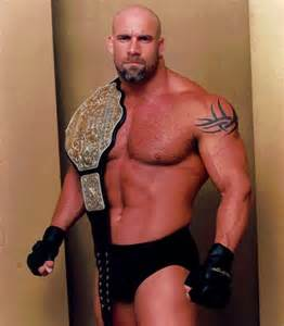Champion Weight Bench Bill Goldberg Height Weight Age Wife Biography Amp More