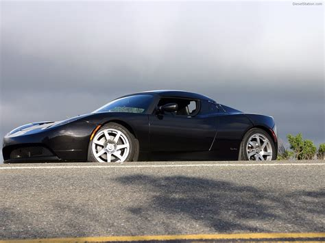 tesla roadster sport tesla roadster sport car photo 23 of 72 diesel