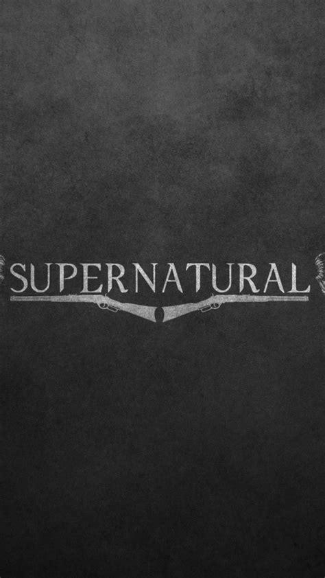 wallpaper tumblr supernatural supernatural wallpaper tumblr google da ara