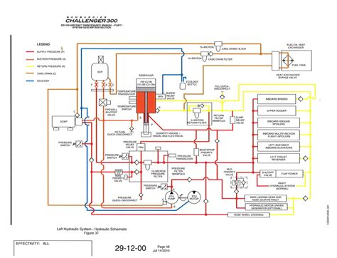 fantastic vent fan wiring schematic fantastic free