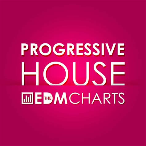 progressive house music charts progressive house charts 28 images edm charts year end countdown progressive house