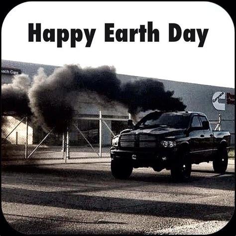 cummins truck rollin coal dodge cummins rollin coal car memes dodge pinterest
