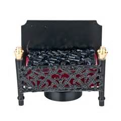 mini fireplace battery operated fireplace miniatures