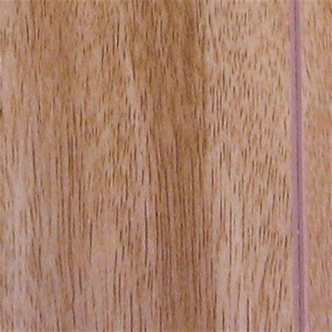 How To Shine Laminate Wood Floors by Laminate Flooring How To Shine Laminate Flooring