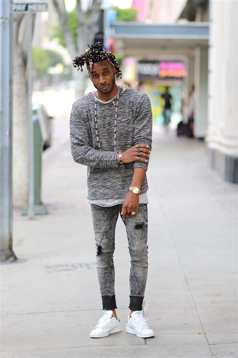 adidas stan smith outfit  men herbusinessukcouk
