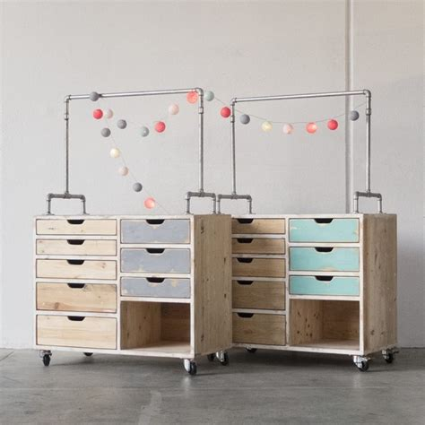 Dresser For Clothes by Cool Furniture By Xo Mad About The House