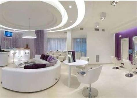 arredamenti per parrucchieri arredamento per parrucchieri roma design company