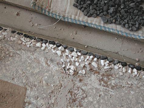 terrazzi alla veneziana nardo srl terrazzi alla veneziana venetian