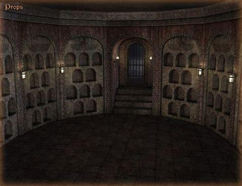 secret chambre dm s secret chamber interiors for daz studio and poser