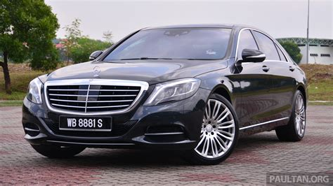 model e price mercedes malaysia maintains prices in 2016 mostly