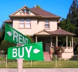 vendere casa prima dei 5 anni ok al bonus prima casa anche in caso di vendita prima dei