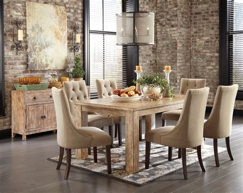 driftwood dining room table driftwood dining room table driftwood dining room table