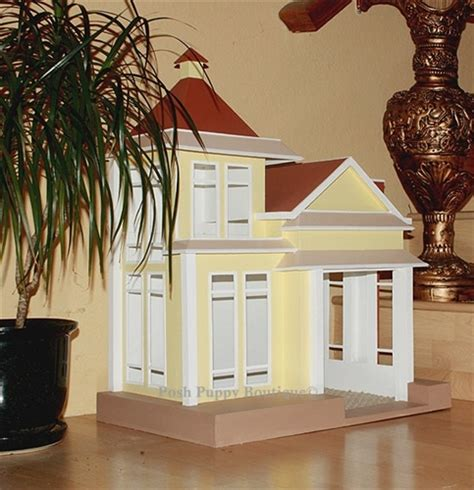 victorian dog house victorian style dog house pale yellow beds blankets furniture furniture style