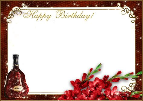 Find S Birthdays Free Happy Birthday Free Printable Borders Models Picture