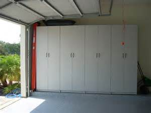 Ikea Garage Storage Systems by Garage Storage Ikea Images