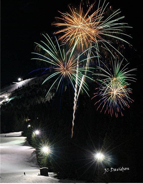 new year in portland oregon mt new years portland oregon fireworks