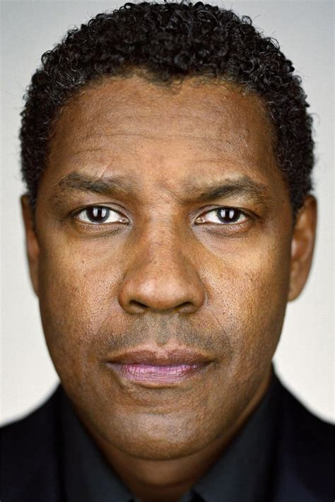 biography denzel washington denzel washington s biography wall of celebrities