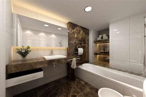 extra long bathtub awesome houzz small bathroom ideas using wall mount towel