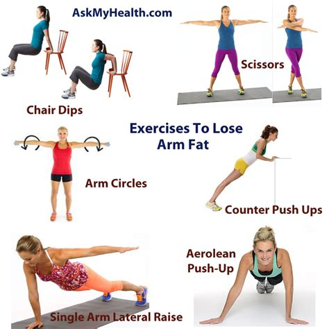 exercise for flabby arms for seniors top 10 better