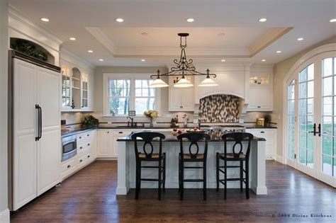 kitchen ceiling design ideas kitchen false ceiling designs ideas finished with best