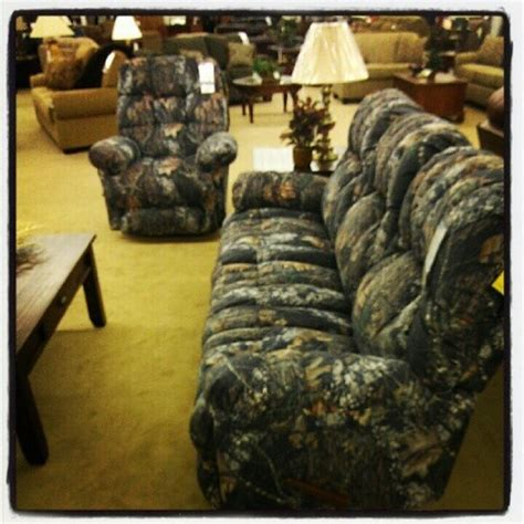 mossy oak camo couch 17 best images about camo furniture on pinterest