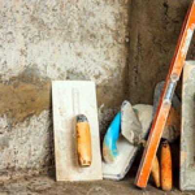 rasatura muri interni preventivo rasatura muri a bologna habitissimo
