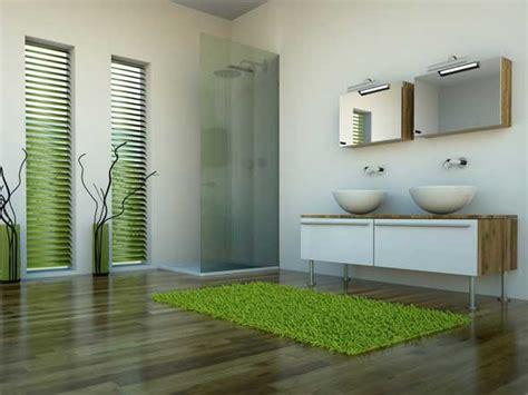 spa stil badezimmer designer waschbecken badezimmer stil m 246 belideen