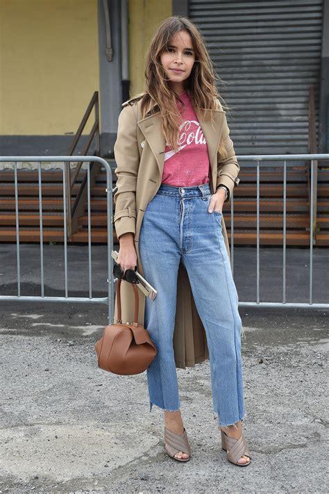 denim  petite  short women glamour
