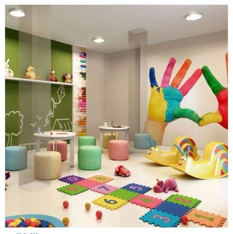 daycare curtains daycare center daycare decor pinterest daycares and