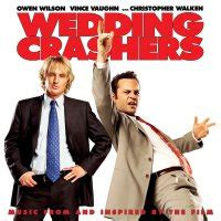 wedding crashers length wedding crashers 2005 soundtrack theost all