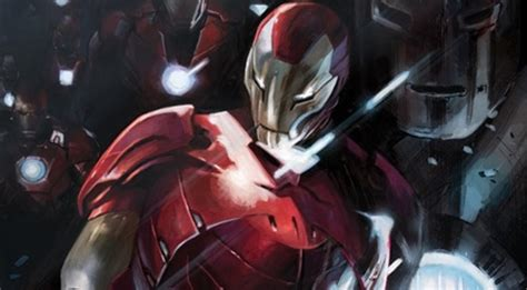 Iron Tony Stark tony stark iron www pixshark images galleries