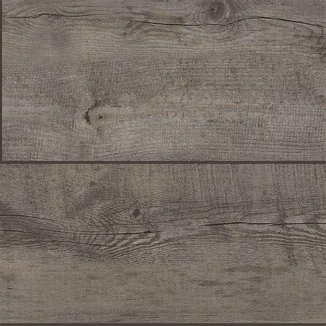Dark parquet flooring texture seamless 05158