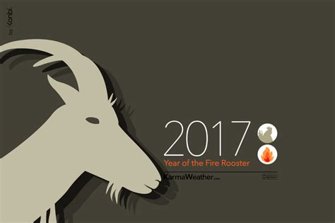 new year 2017 goat horoscope 2017 lunar new year of the rooster