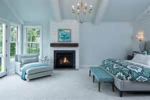 grey blue bedroom bedrooms blue and gray master bedroom gray chaise lounge