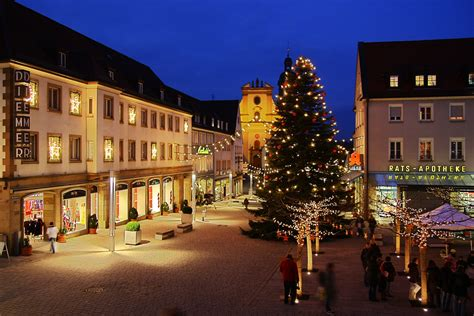 Neckarsulm Germany Pictures CitiesTips.com