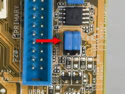 Reset Bios M2n68 La | hp and compaq desktop pcs motherboard specifications