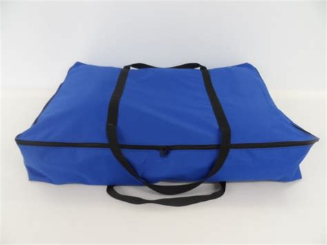 caravan bag awning caravan zipped awning bag cover large